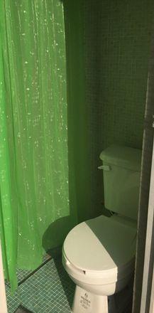Rent this 1 bed room on Cerrada Paz Montes de Oca