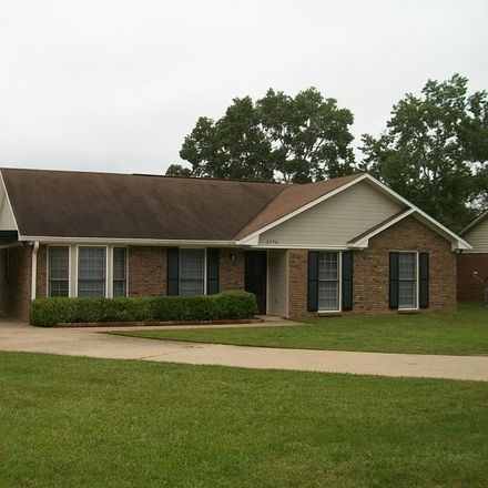 Rent this 3 bed house on 5770 Germantown Road in Columbus, GA 31907