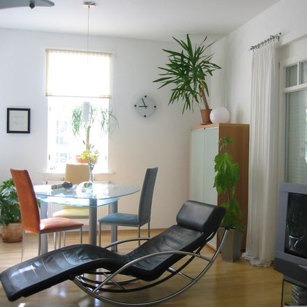 Rent this 2 bed apartment on Zeller Straße in 36329 Romrod, Germany