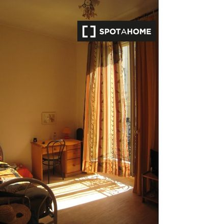 Rent this 3 bed room on 7 Rue Édouard Dalmas in 06108 Nice, France