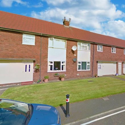 Rent this 2 bed apartment on Lea View in Royton OL2 5HJ, United Kingdom