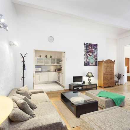 Rent this 2 bed apartment on 25 Bedford Way in Bloomsbury, London WC1H 0DB