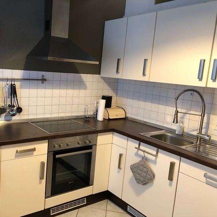 Rent this 3 bed apartment on Isenburgstraße in 65549 Limburg a. d. Lahn, Germany