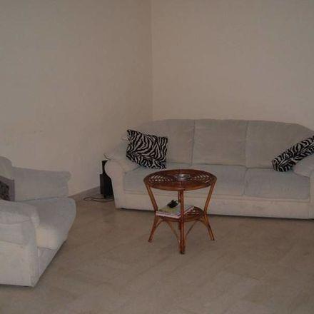 Rent this 1 bed room on Piazza della Repubblica in Corso Sicilia, 95131 Catania CT