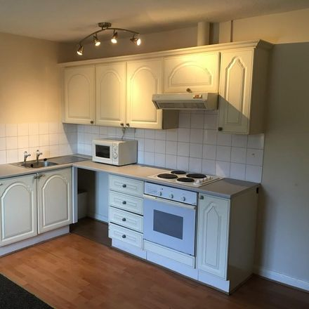 Rent this 2 bed apartment on Thomas Street in Darlington DL1 4DX, United Kingdom