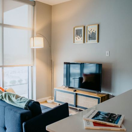 Rent this 1 bed apartment on 1601 State Street in Nashville, TN 37203