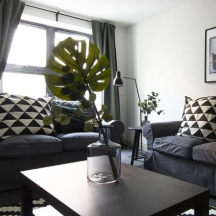 Rent this 5 bed apartment on 7 Killarney Avenue in Mountjoy A ED, Dublin