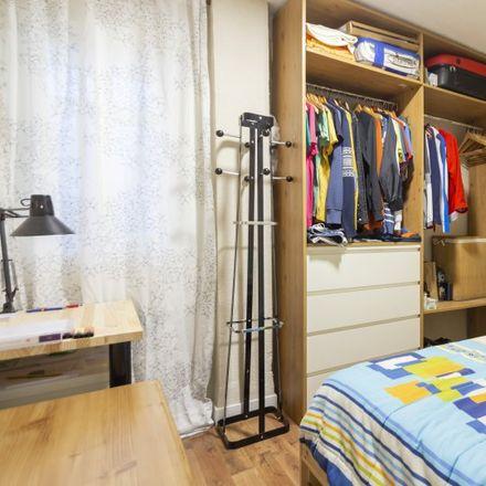 Rent this 3 bed room on Galería Lope de Vega in Calle Lope de Vega, 4