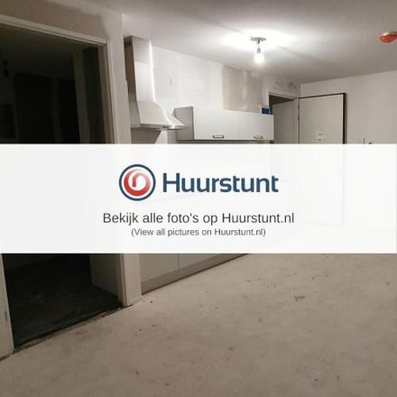 Rent this 0 bed apartment on Tilburg