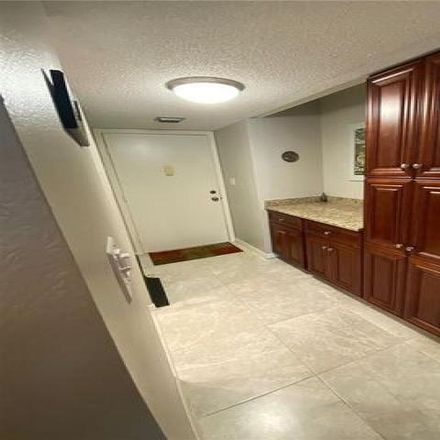 Rent this 2 bed condo on Tarpon Hills Boulevard in Tarpon Springs, FL 34689