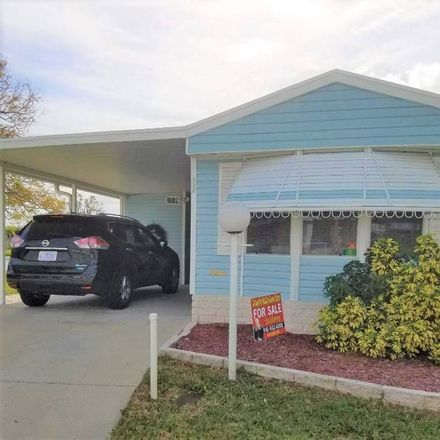 Rent this 2 bed house on 2905 Citrus Ct in Ellenton, FL