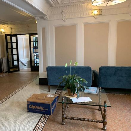 Rent this 2 bed condo on 1912 Avenue H in New York, NY 11230