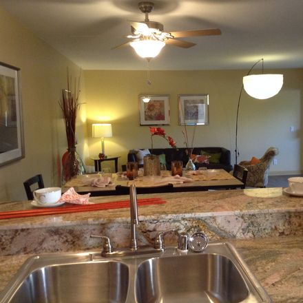 Rent this 1 bed apartment on 114 East Walnut Avenue in Fullerton, CA 92832