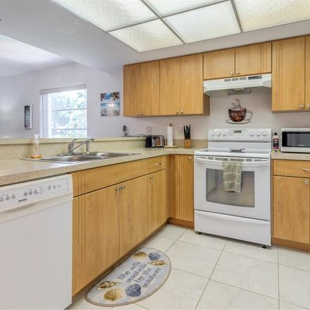 Rent this 2 bed condo on 6800 Placida Rd in Englewood, FL