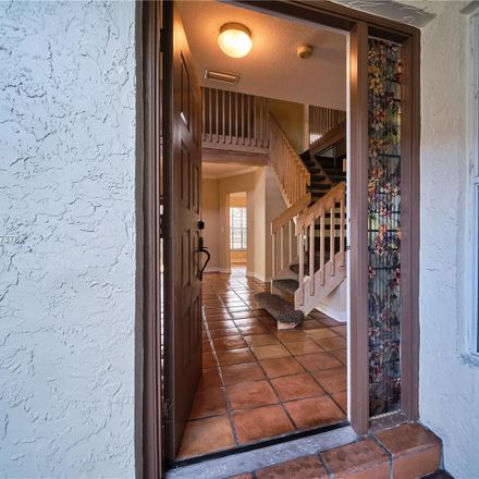 Rent this 3 bed condo on 11702 Northwest 19th Drive in Coral Springs, FL 33071
