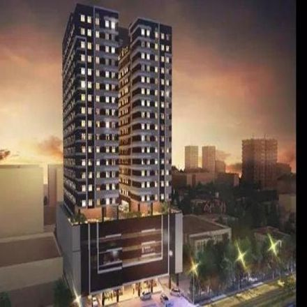 Rent this 0 bed condo on Toyota Cubao in Aurora Boulevard, Quezon City