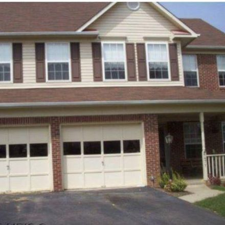 Rent this 1 bed house on Osprey Ct in Woodbridge, VA