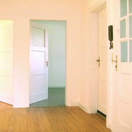 Rent this 2 bed apartment on Pirmasens in RHINELAND-PALATINATE, DE