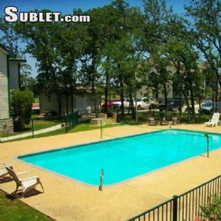 Rent this 2 bed apartment on West Villa Maria Road in Bryan, TX 77801
