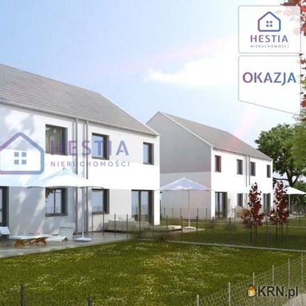 Rent this 6 bed house on 72-005 Przecław