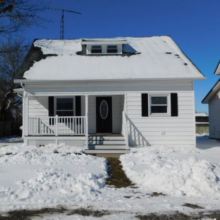 Rent this 3 bed house on 7890 Council Street in Lewistown, OH 43333
