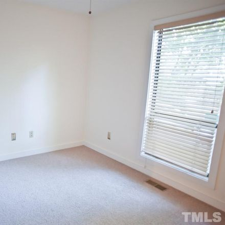 Rent this 3 bed house on 101 Walden Drive in Carrboro, NC 27510