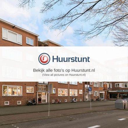 Rent this 0 bed apartment on Rotterdamsedijk in 3112 AH Schiedam, Netherlands