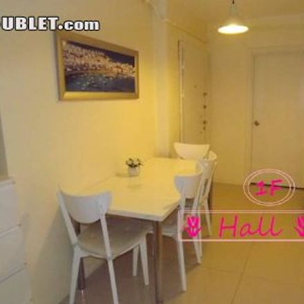 Rent this 3 bed apartment on 34435 Beyoğlu