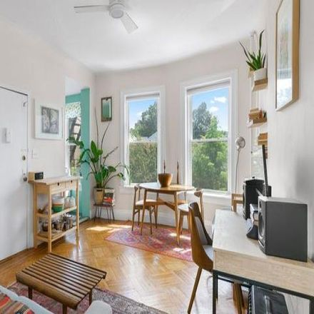 Rent this 1 bed condo on 47 Reeve Place in New York, NY 11218
