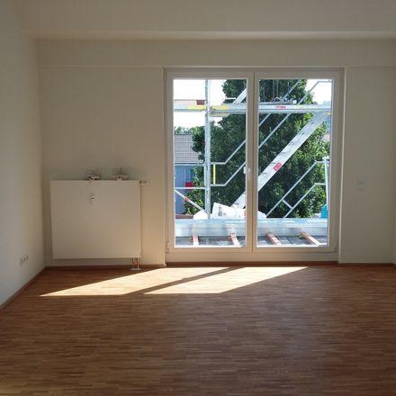 Rent this 2 bed loft on Erich-Klausener-Straße 48 in 40474 Dusseldorf, Germany