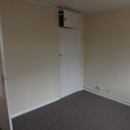Rent this 2 bed apartment on Portland Place in Hastings TN34 1QN, United Kingdom