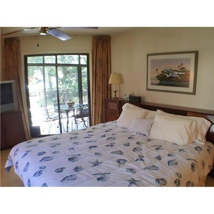 Rent this 3 bed condo on 6462 Wild Oak Bay Blvd in Bradenton, FL