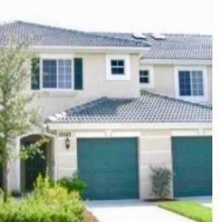 Rent this 2 bed house on 8282 Pacific Beach Drive in Fort Myers, FL 33966