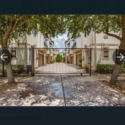 Rent this 1 bed room on Nett Street in Houston, TX 77007
