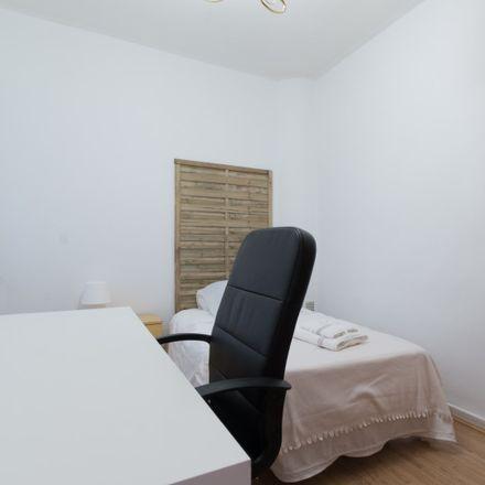 Rent this 3 bed apartment on Calle de Fernando el Católico in 7, 28015 Madrid