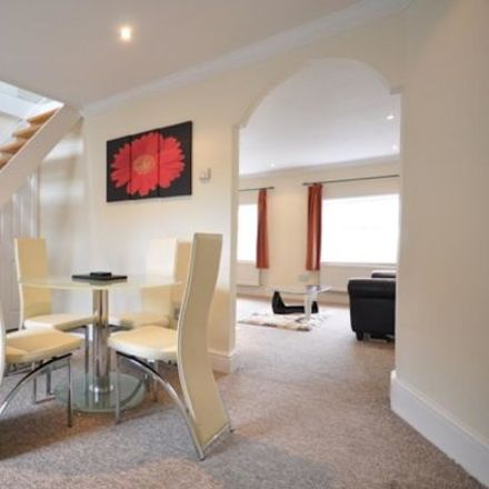 Rent this 2 bed apartment on 18 High Street in Windsor SL4 1LJ, United Kingdom