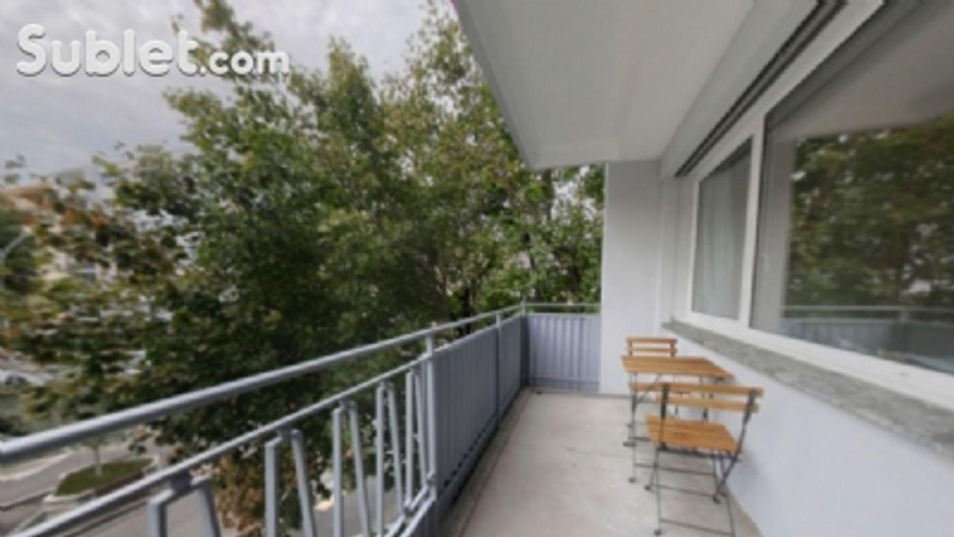 1 bed apartment at Rue Maunoir 30, 1207 Geneva ...