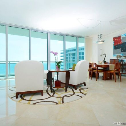 Rent this 2 bed house on 10295 Collins Ave in Bal Harbour, FL
