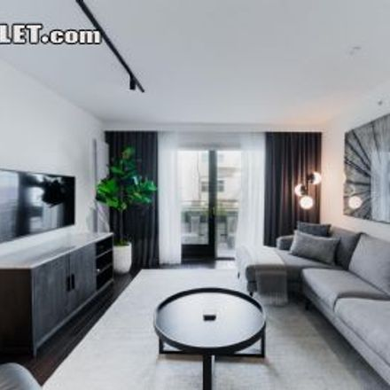 Rent this 2 bed apartment on Linea in 8 Buchanan Street, San Francisco
