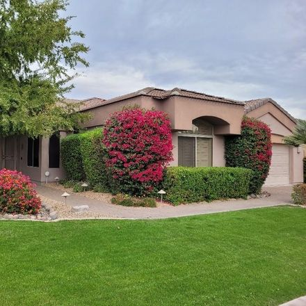 Rent this 2 bed house on East Tuckey Lane in Scottsdale, AZ 85250