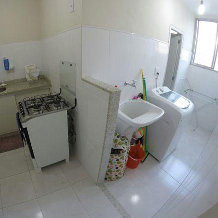 Rent this 1 bed room on R. Voluntários da Pátria in 144 - Botafogo, Rio de Janeiro - RJ