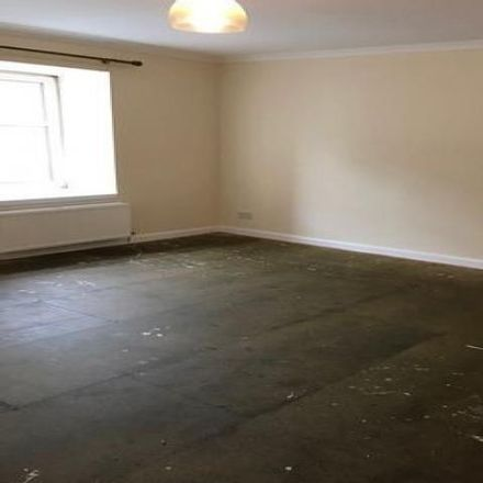 Rent this 2 bed apartment on Townhead Street in Lockerbie DG11 2AA, United Kingdom