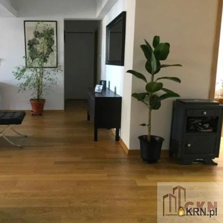 Rent this 4 bed apartment on 30-382 Krakow