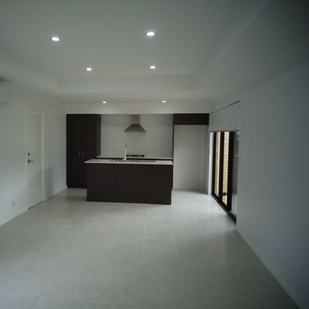 Rent this 3 bed house on 67C Kilmurray Way