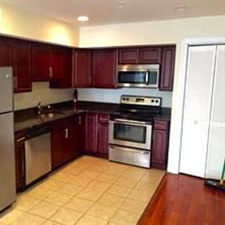 Rent this 4 bed townhouse on 3808 Spring Garden Street in Philadelphia, PA 19104