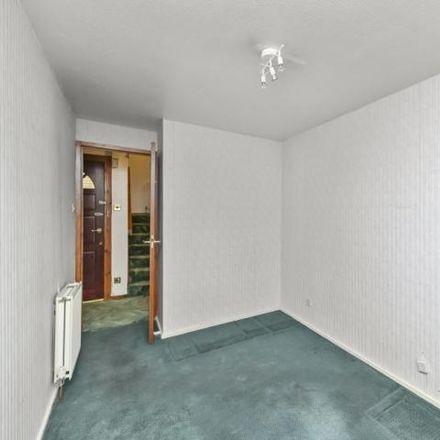 Rent this 3 bed house on Fair-A-Far in City of Edinburgh EH4 6QB, United Kingdom
