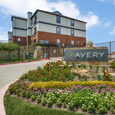 Rent this 2 bed apartment on 1631 San Antone Lane in Lewisville, TX 75077