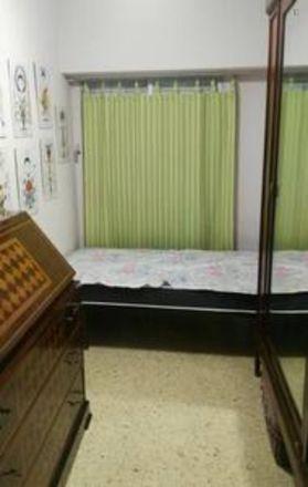Rent this 4 bed room on Carrer de Cavite in 149, 46011 Alboraia / Alboraya
