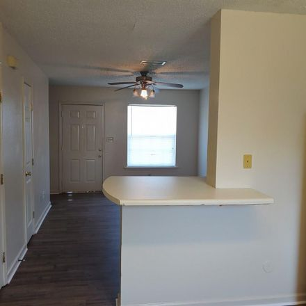 Rent this 2 bed apartment on Conway in AR, US