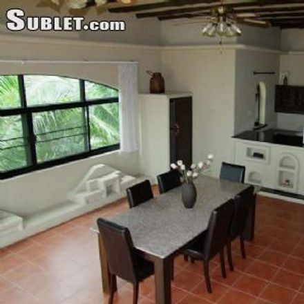 Rent this 3 bed house on Sukhumvit Pattaya 19 in Pattaya, Chon Buri Province